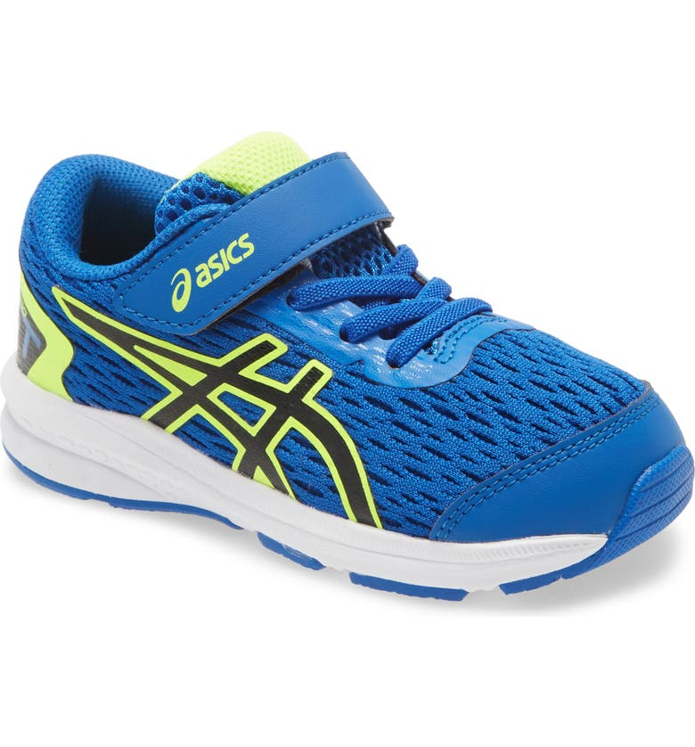ASICS<SUP>®</SUP> GT-1000 9 TS Sneaker, Main, color, DIRECTOIRE BLUE/ BLACK