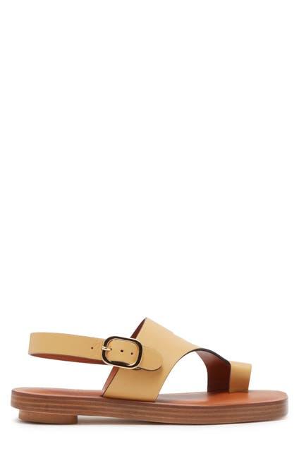Image of RACHEL COMEY Lark Sandal