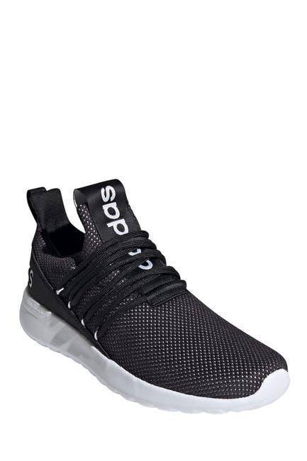 Image of adidas Lite Racer Adapt 3.0 Sneaker