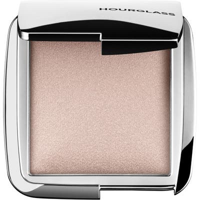 Hourglass Ambient Strobe Lighting Powder - Incandescent Light