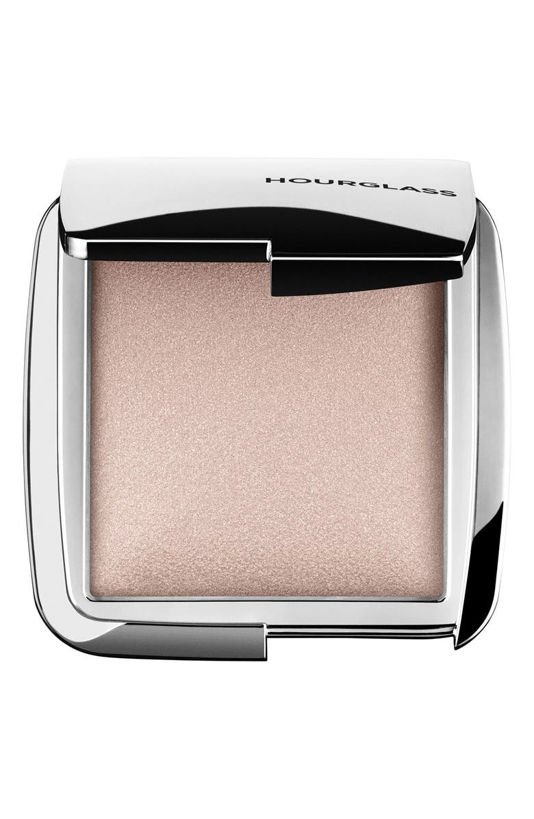 HOURGLASS Ambient<sup>®</sup> Strobe Lighting Powder, Main, color, INCANDESCENT LIGHT