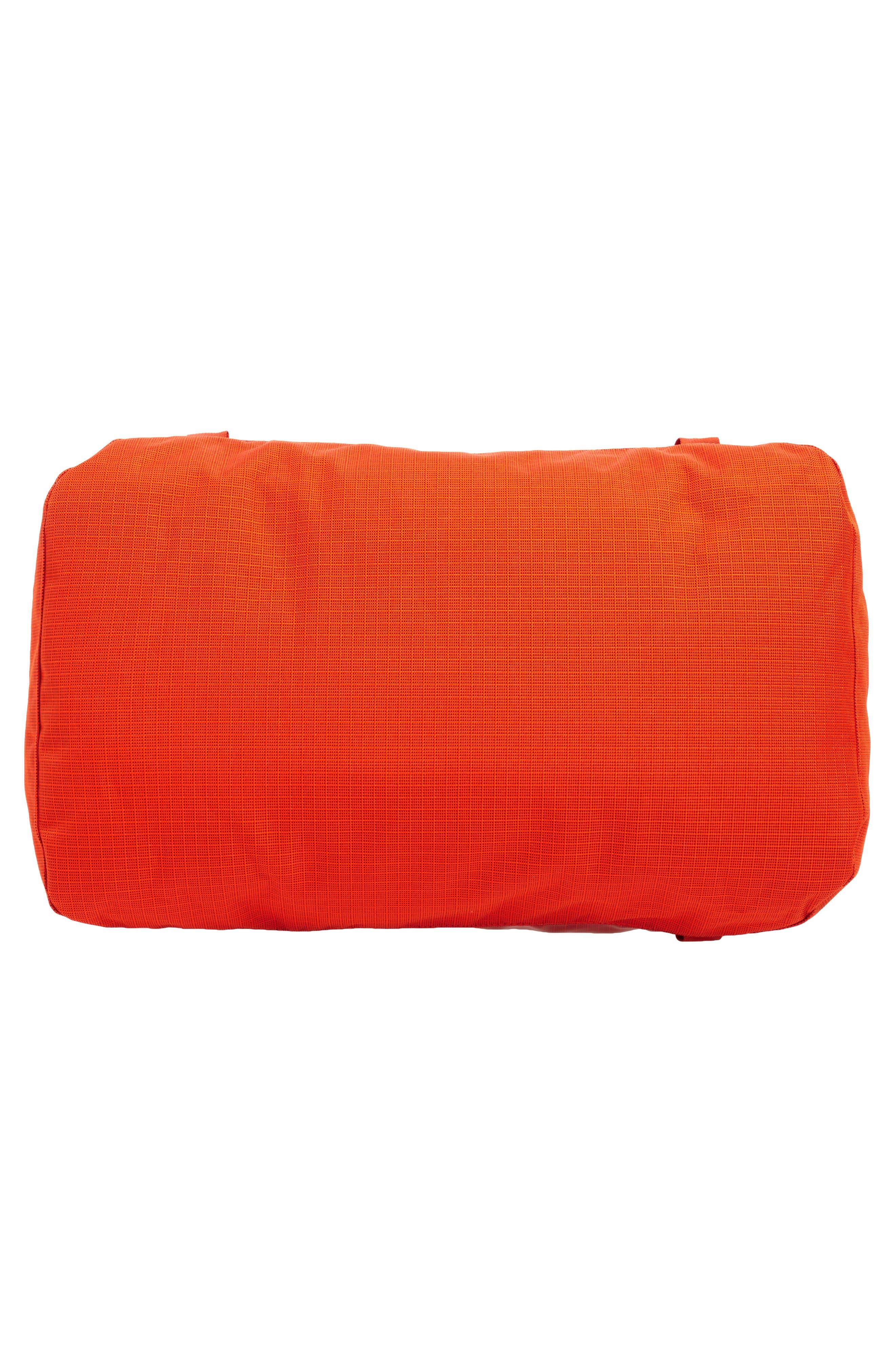 ,                             Black Hole Water Repellent 45-Liter Duffle Bag,                             Alternate thumbnail 64, color,                             600