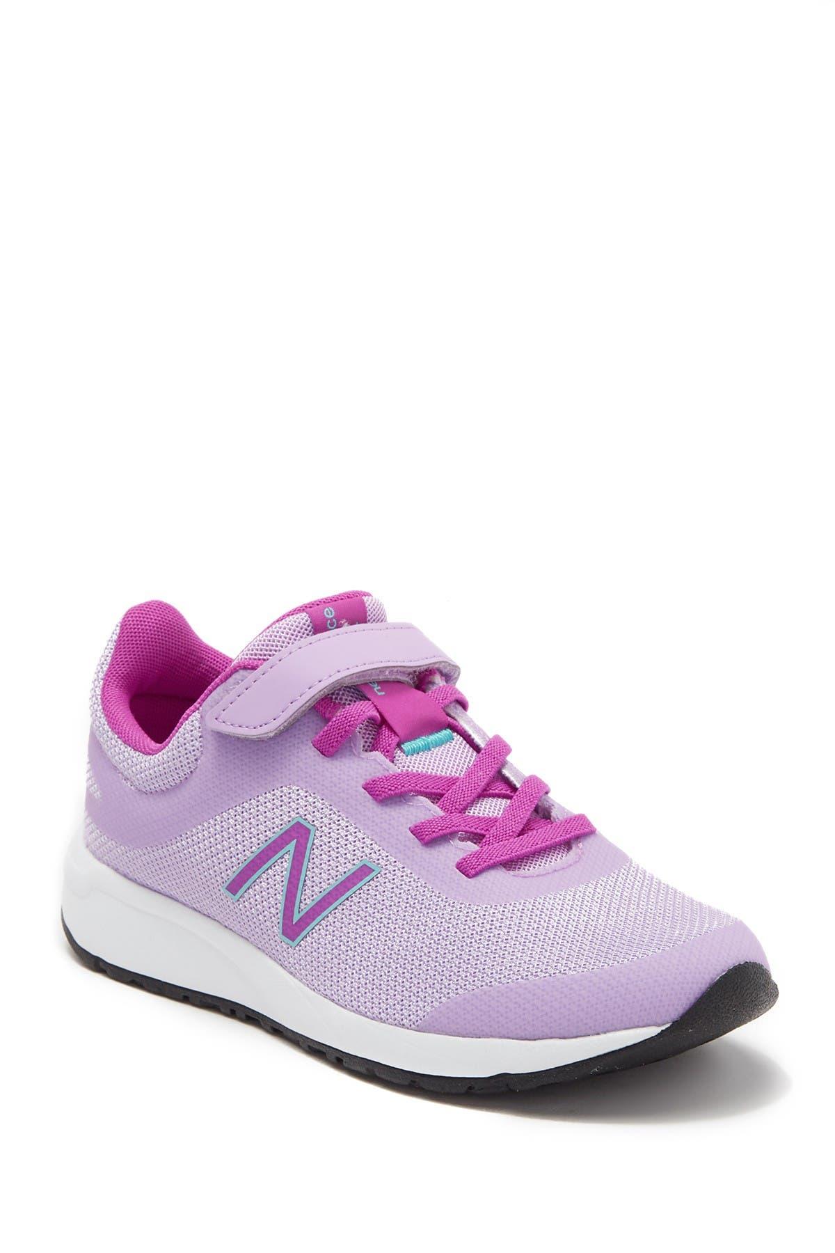 New Balance | 455v2 Running Sneaker