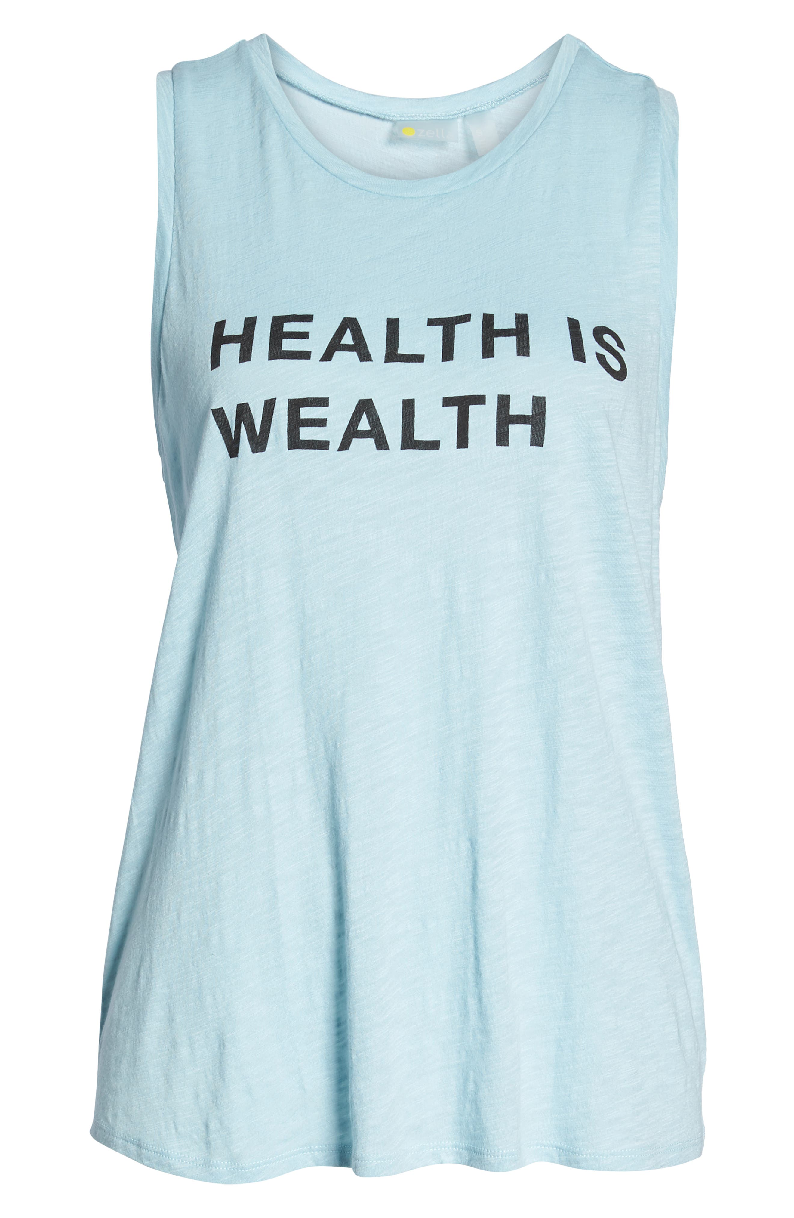 ,                             Graphic Relaxed Fit Tank,                             Alternate thumbnail 13, color,                             450