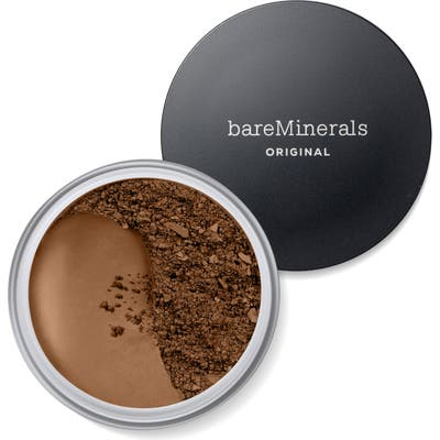 Bareminerals Original Foundation Spf 15 - 29 Neutral Deep
