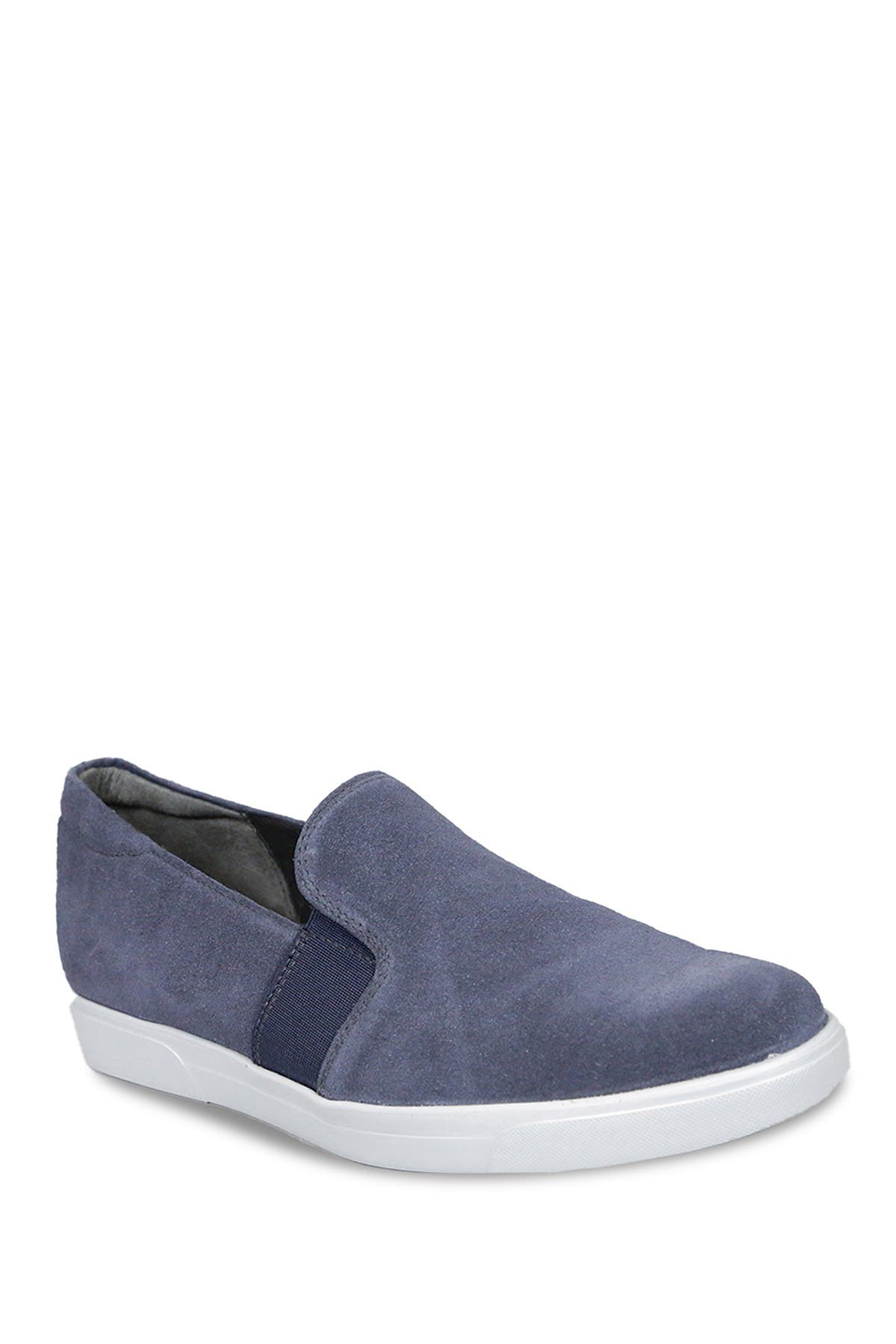 Image of Munro Mandie Slip-On Sneaker