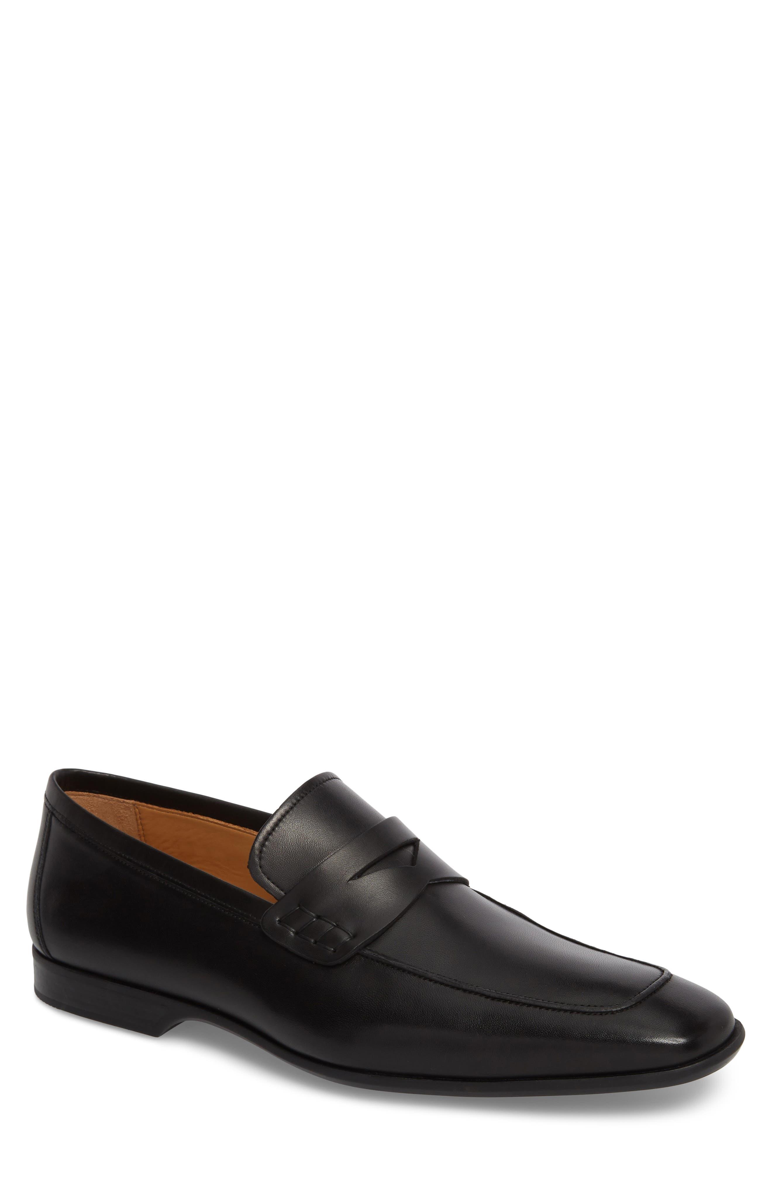 Men's Magnanni Loafers: Sale | Nordstrom