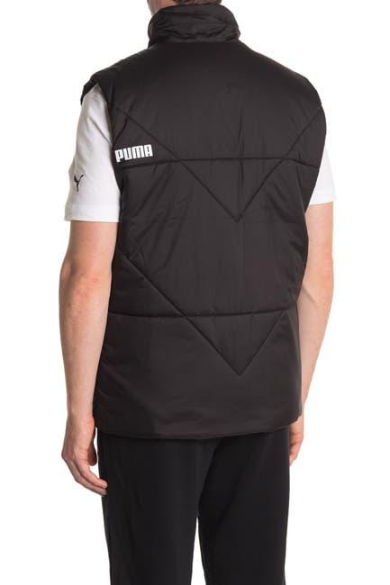 Image of PUMA ESS Padded Vest