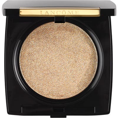 Lancome Dual Finish Highlighter - 02 Luminous Gold