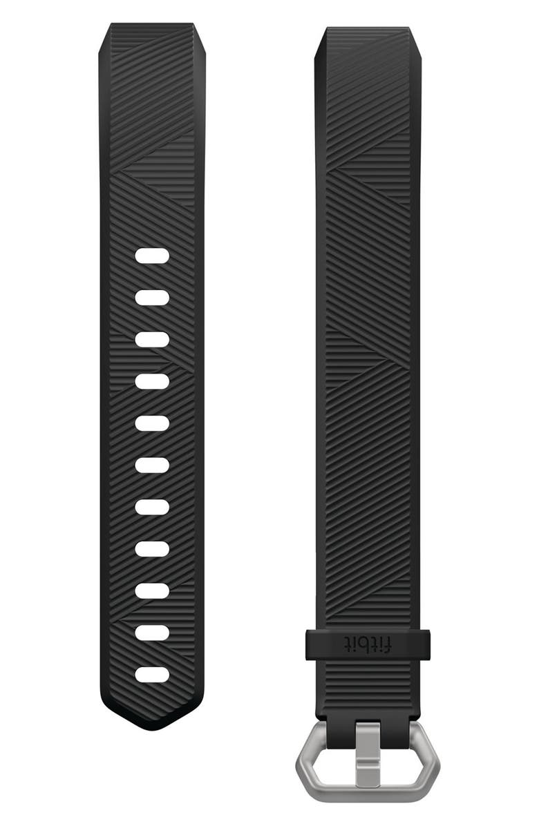 Alta HR Classic Accessory Band