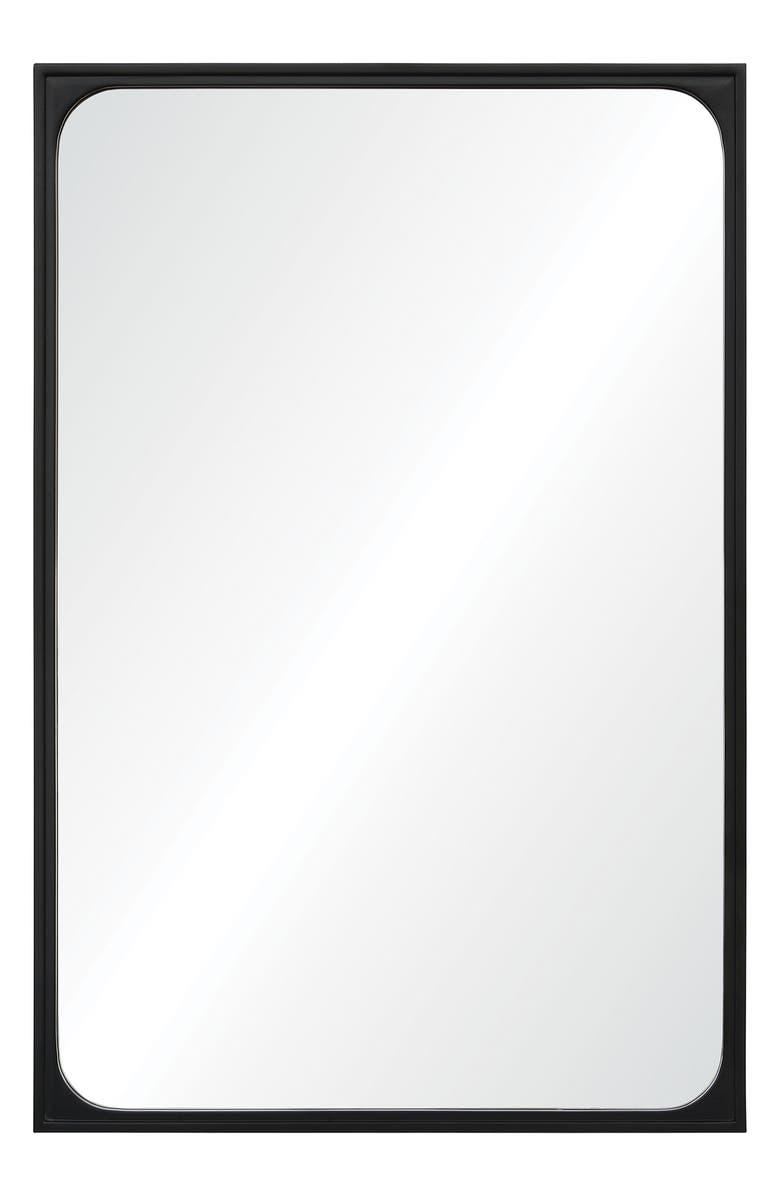 RENWIL Sorella Mirror, Main, color, BLACK