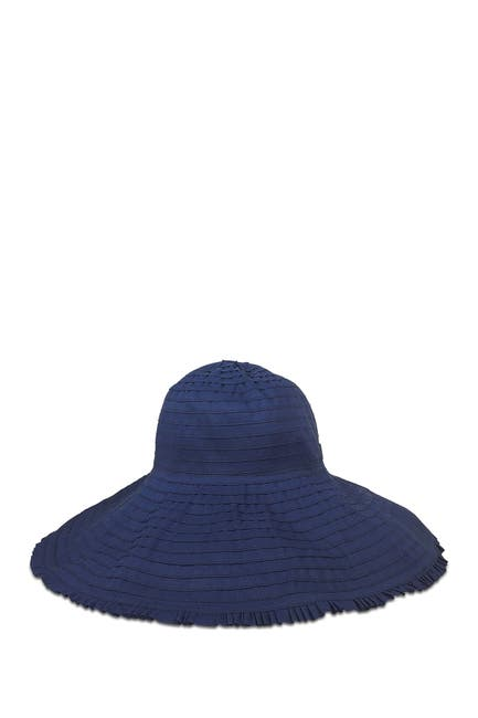 Image of Hat Attack Easy Sun Hat