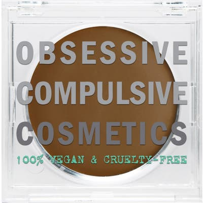 Obsessive Compulsive Cosmetics Occ Skin - Conceal -