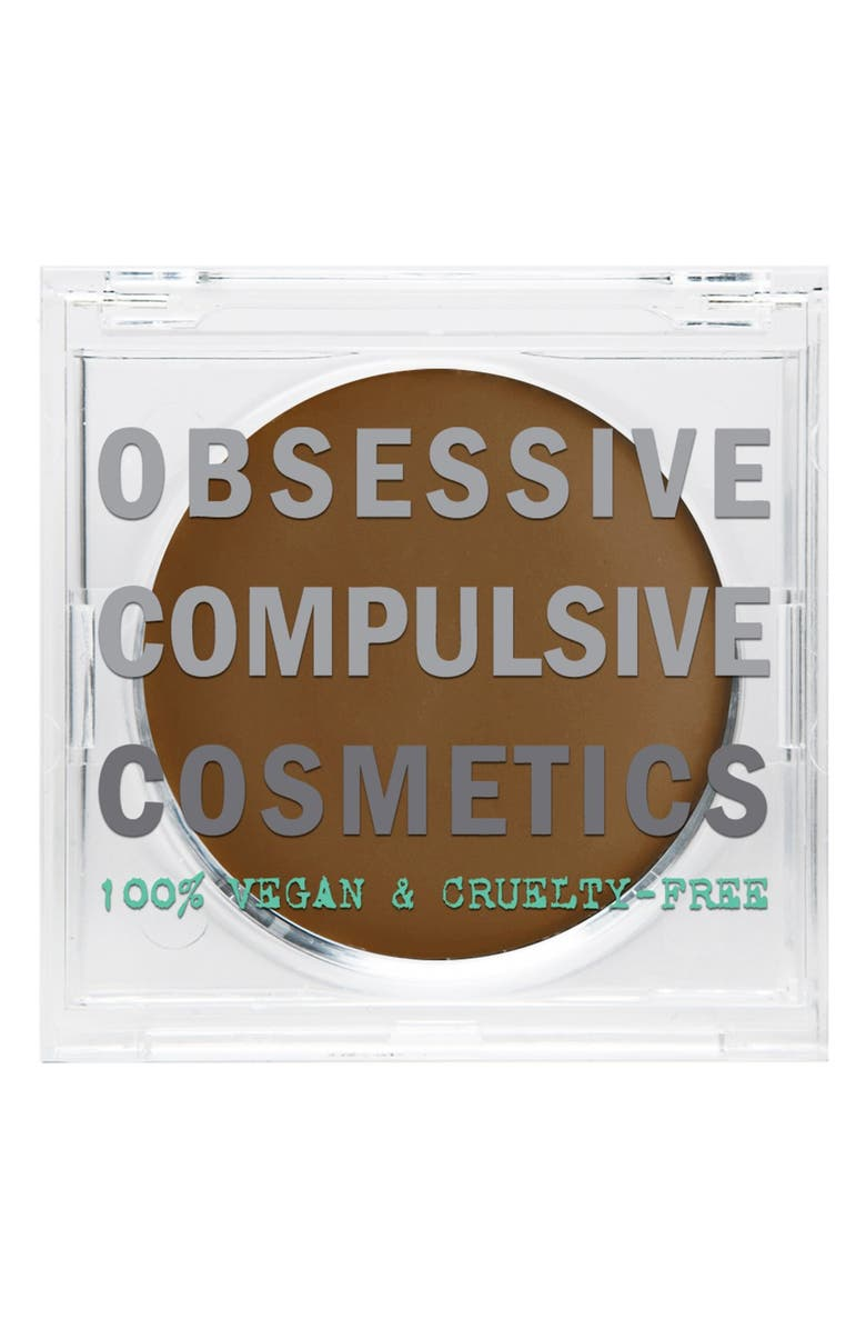 OBSESSIVE COMPULSIVE COSMETICS OCC Skin - Conceal, Main, color, Y5