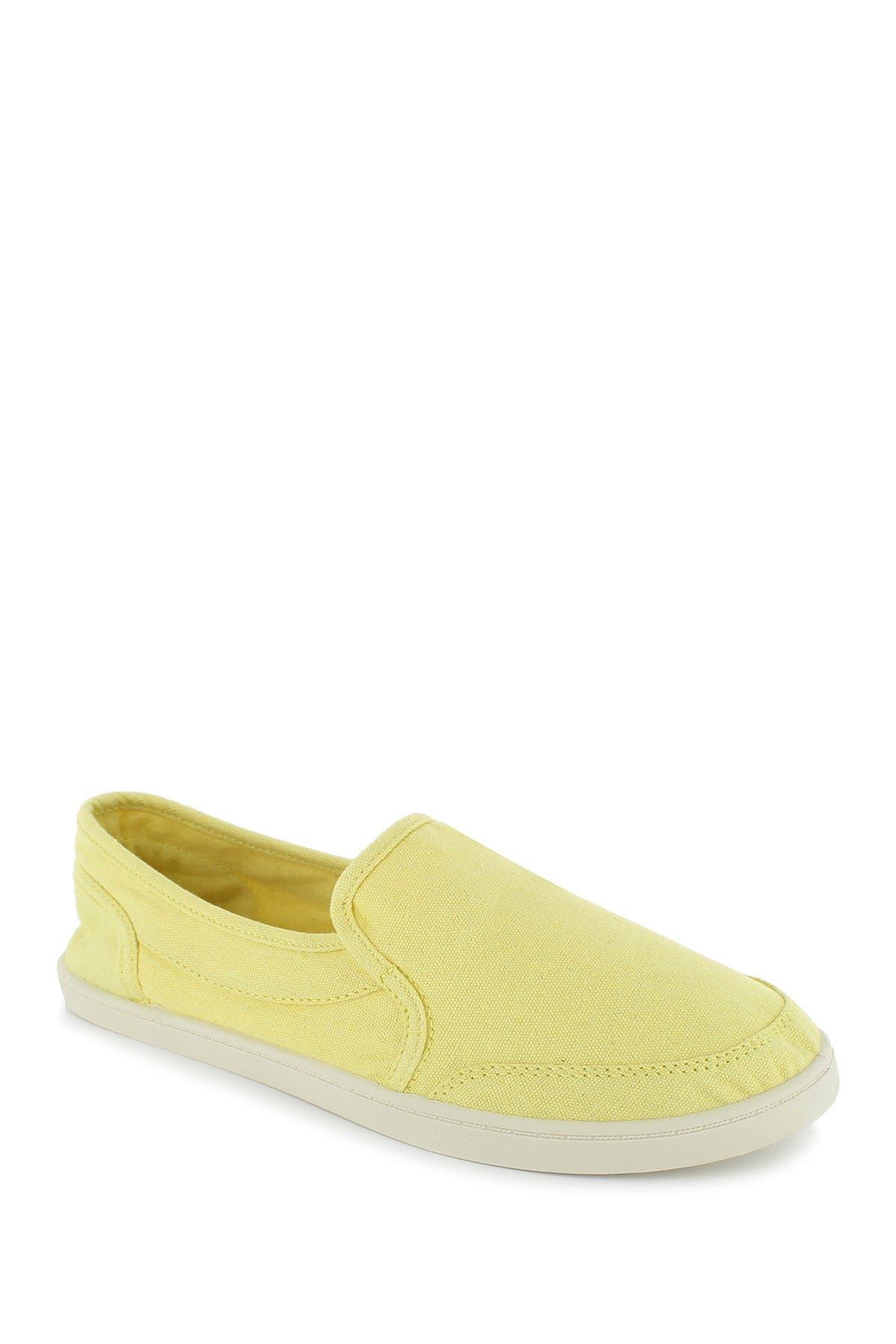 Image of Unionbay Fun Slip-On Sneaker