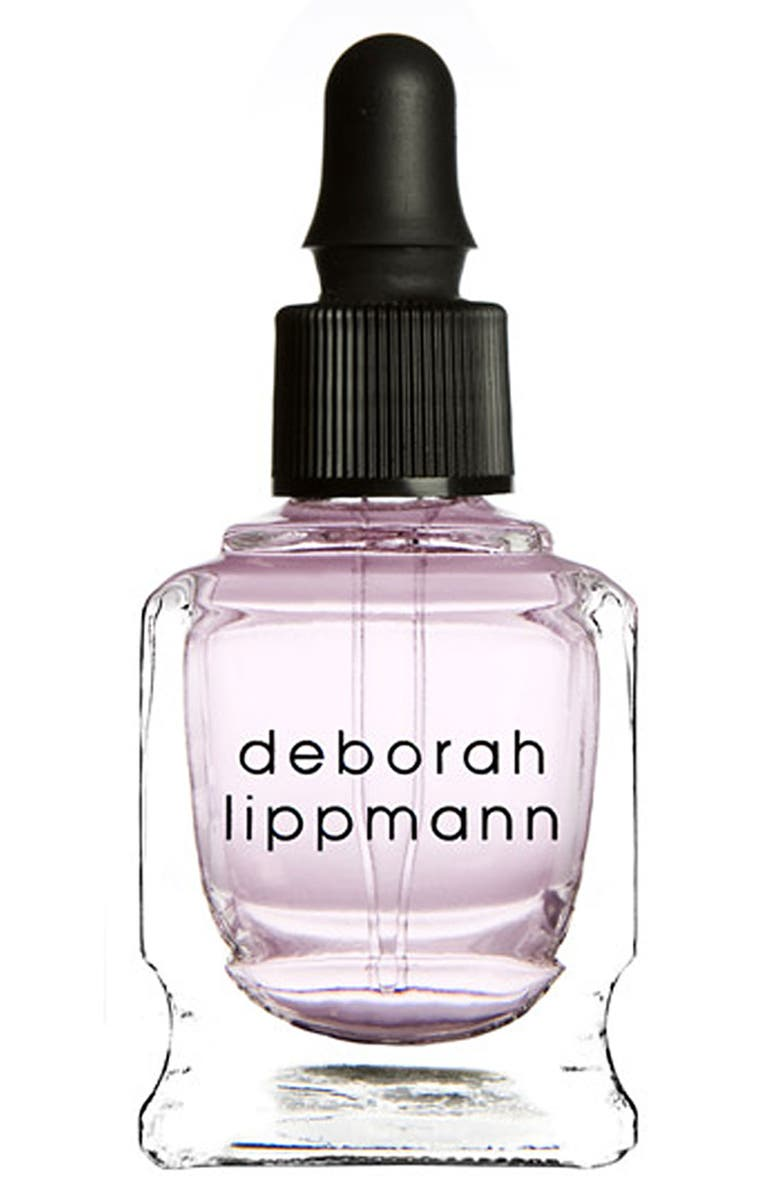 DEBORAH LIPPMANN Two-Second Nail Primer, Main, color, 000