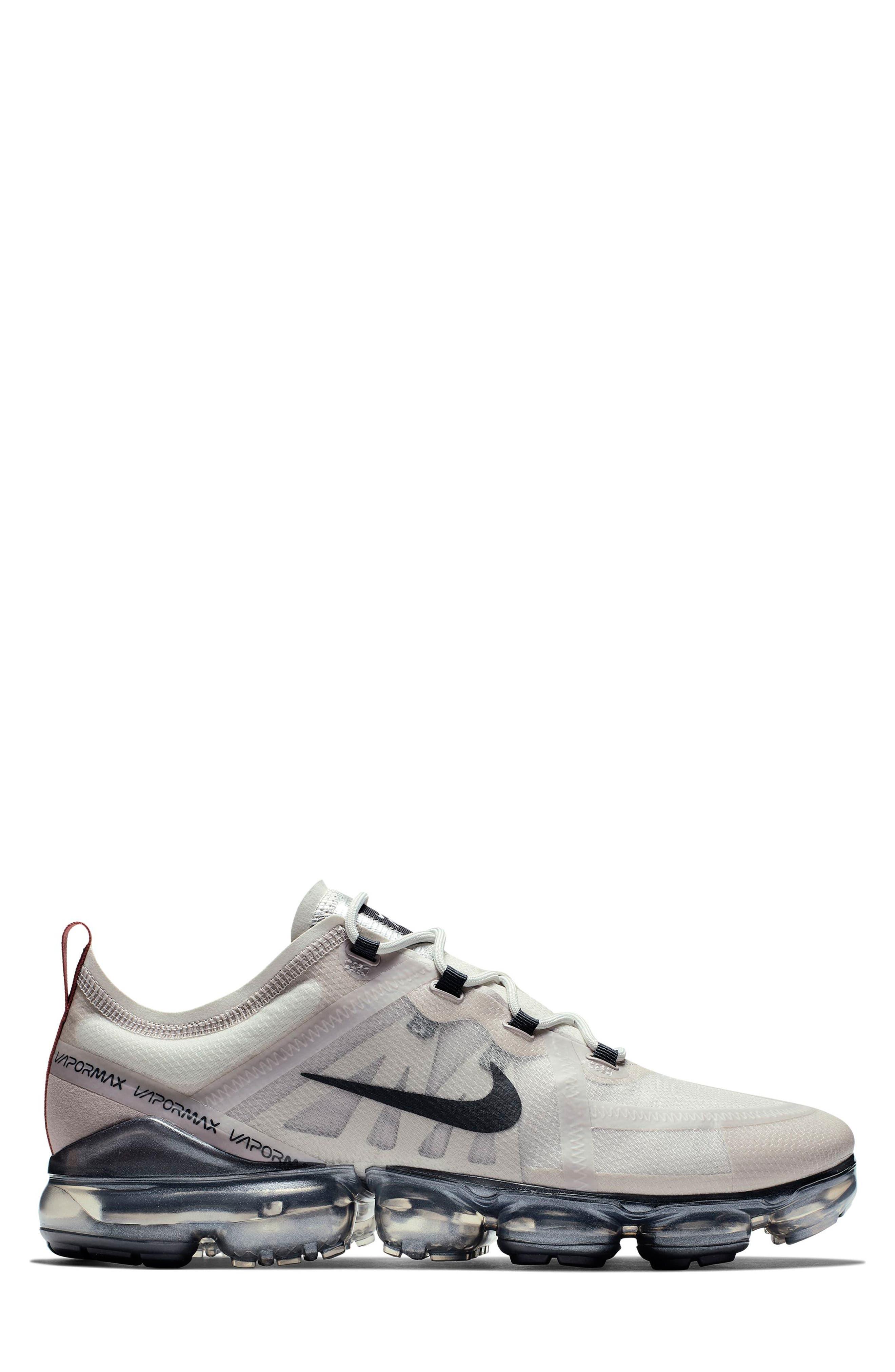 ,                             Air VaporMax 2019 Running Shoe,                             Alternate thumbnail 45, color,                             026