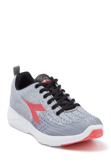 Image of Diadora X-Run 2 Light Running Shoe