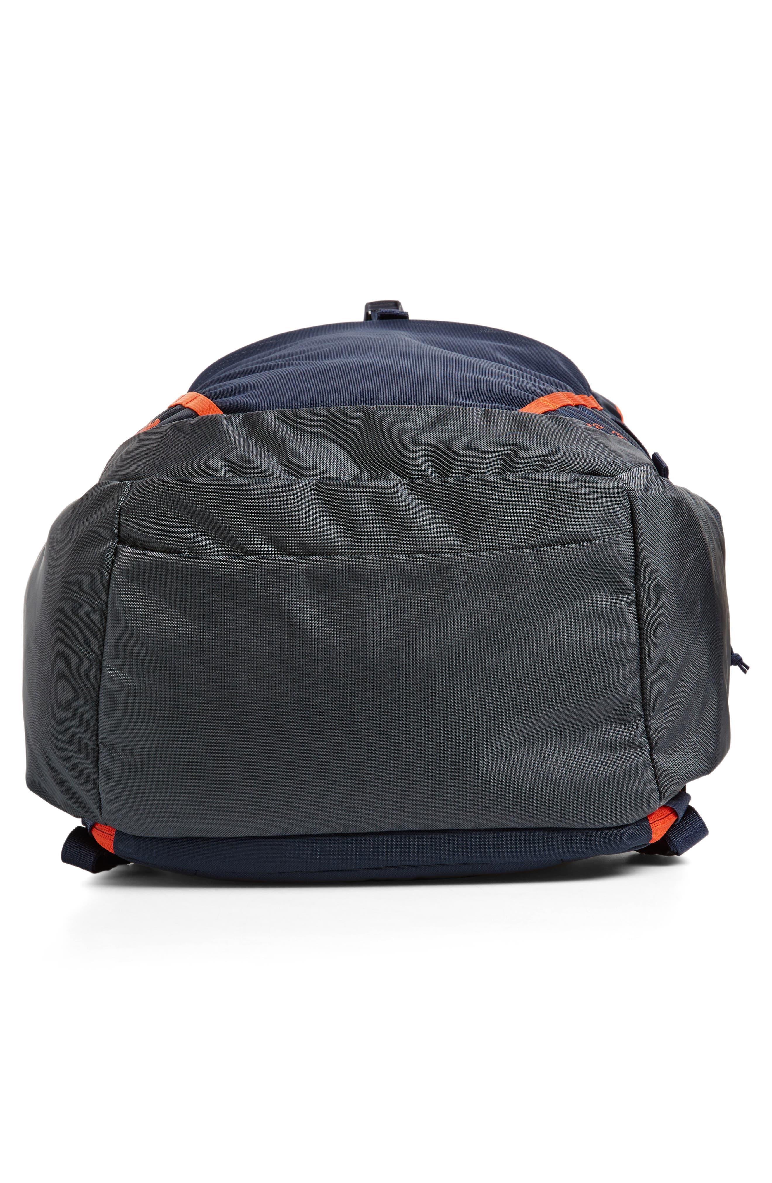,                             Paxat 32-Liter Backpack,                             Alternate thumbnail 31, color,                             401
