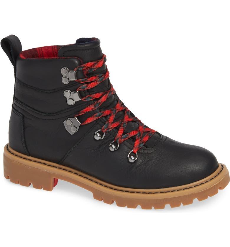 d42da4f1a4f TOMS Summit Waterproof Hiker Boot (Women) | Nordstrom