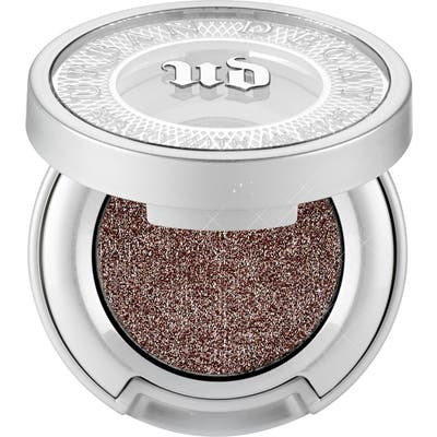 Urban Decay Moondust Eyeshadow - Diamond Dog