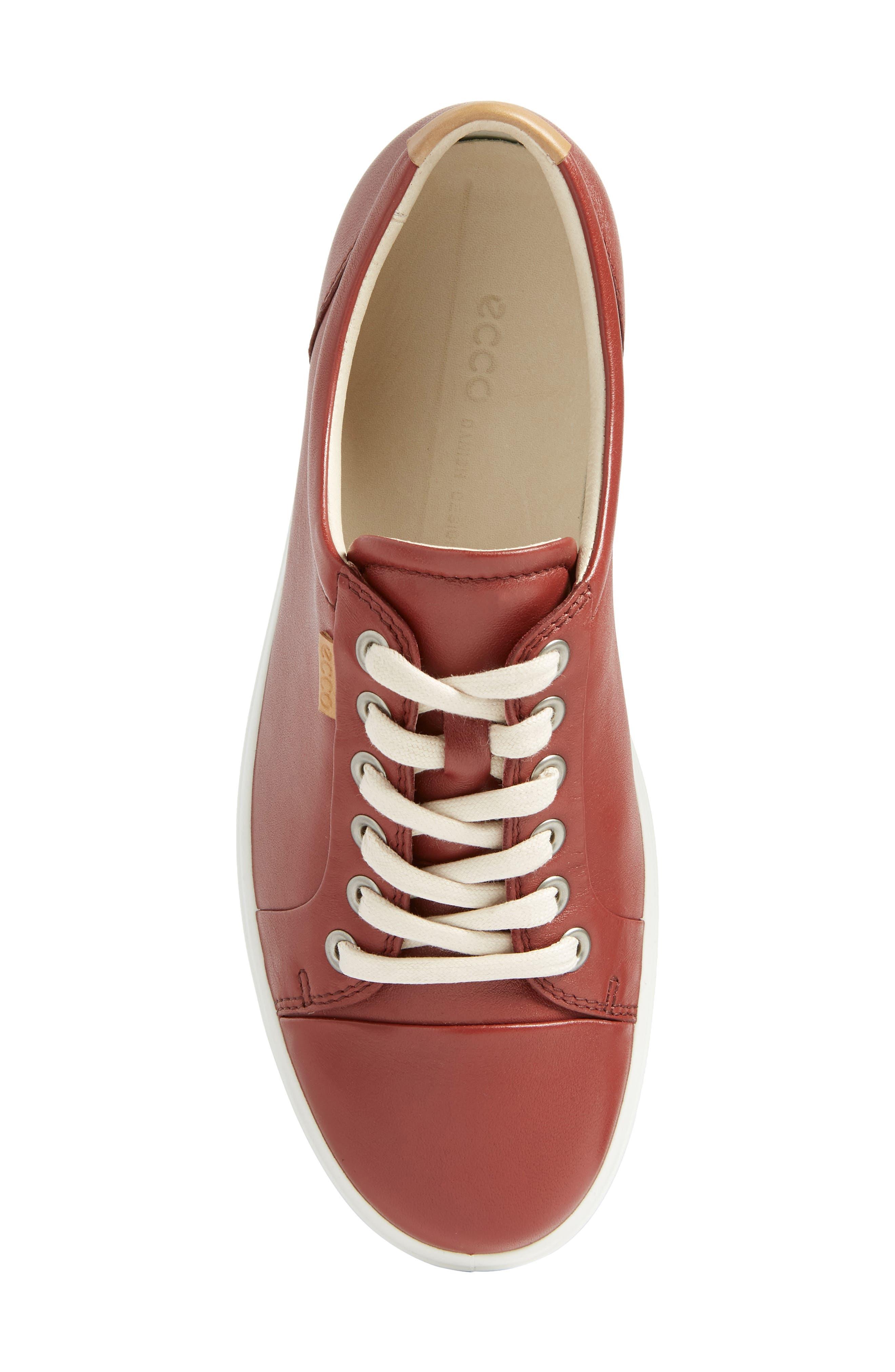 ,                             Soft 7 Sneaker,                             Alternate thumbnail 133, color,                             617