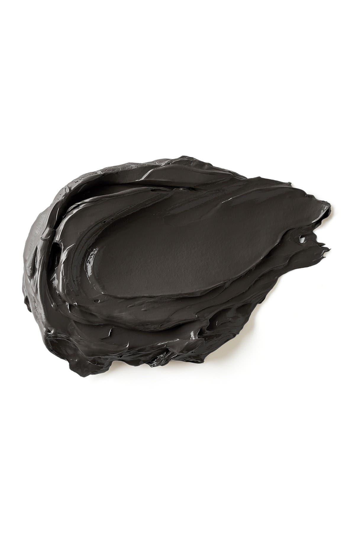 Image of Borghese Fango Uniforme Brightening Mud Mask - 2.7 oz.
