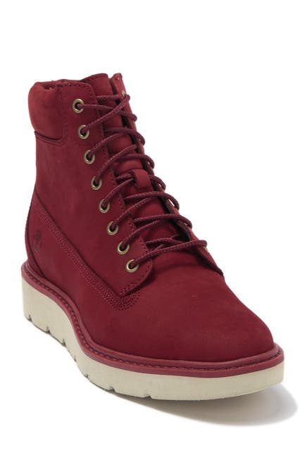 Image of Timberland Kenniston Leather Boot