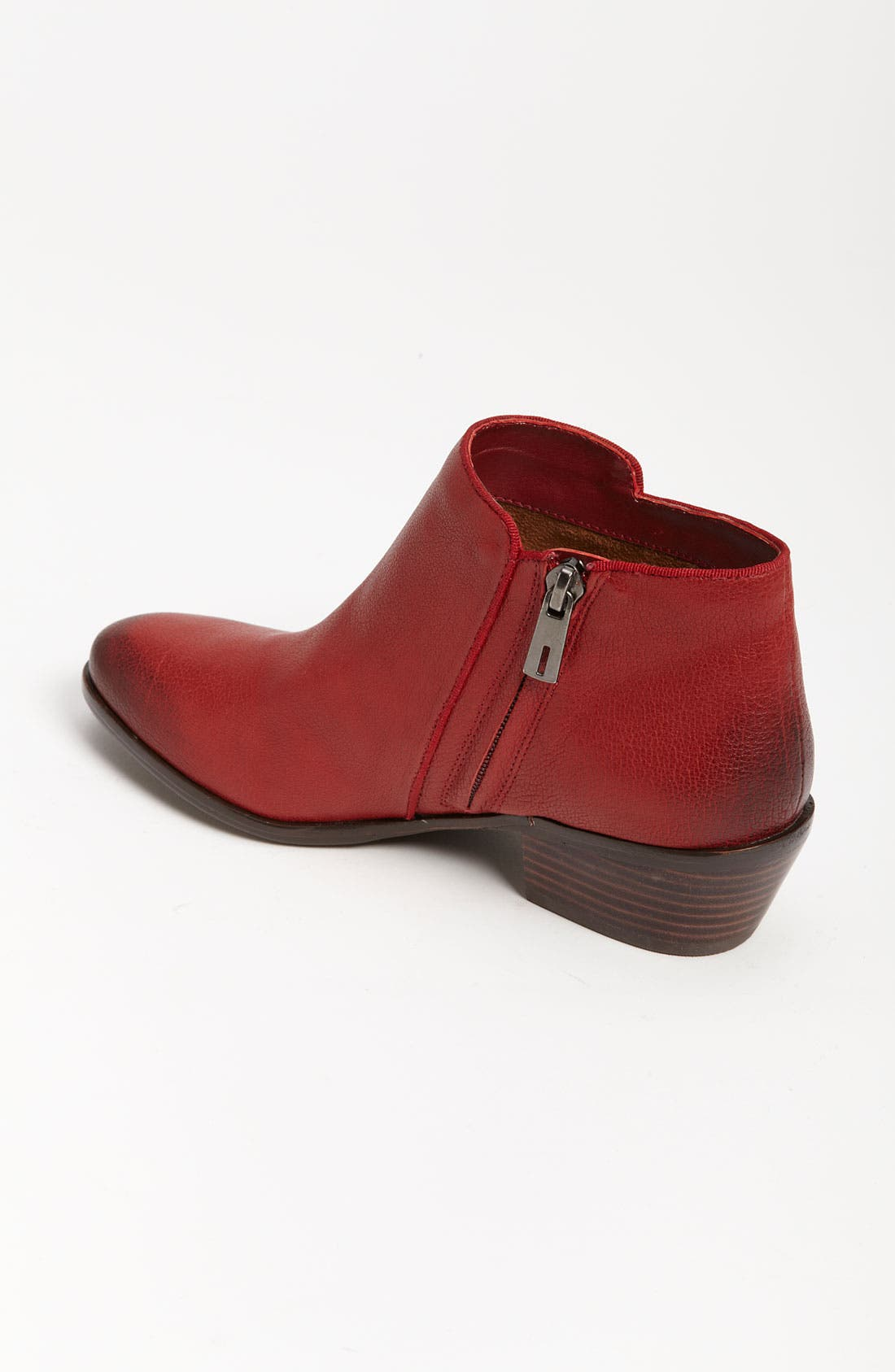 ,                             'Petty' Chelsea Boot,                             Alternate thumbnail 113, color,                             600
