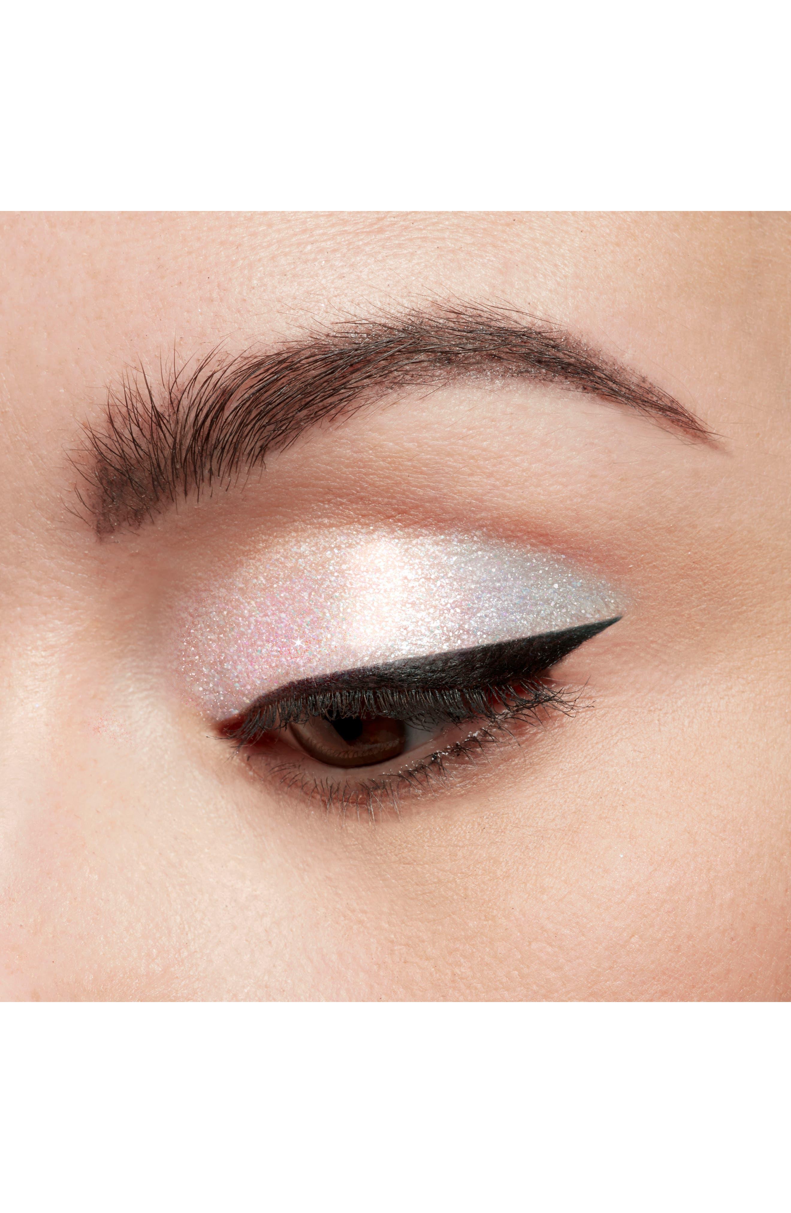 ,                             Glitter & Glow Liquid Eyeshadow,                             Alternate thumbnail 5, color,                             PERLINA
