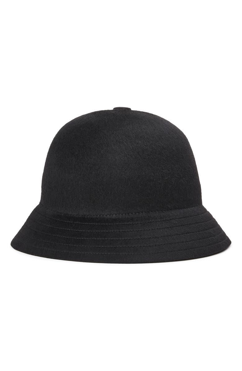 BRIXTON Essex Bucket Hat, Main, color, 004