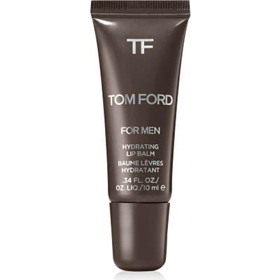 Tom Ford Hydrating Lip Balm