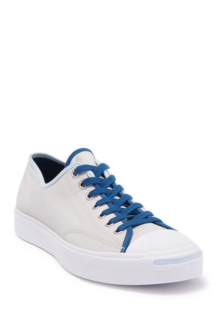 Image of Converse Jack Purcell Oxford Sneaker
