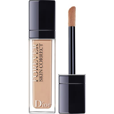 Dior Forever Skin Correct Concealer - 3 Cool