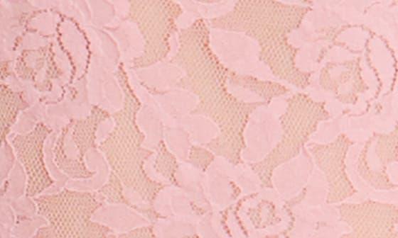 MEADOW ROSE PINK