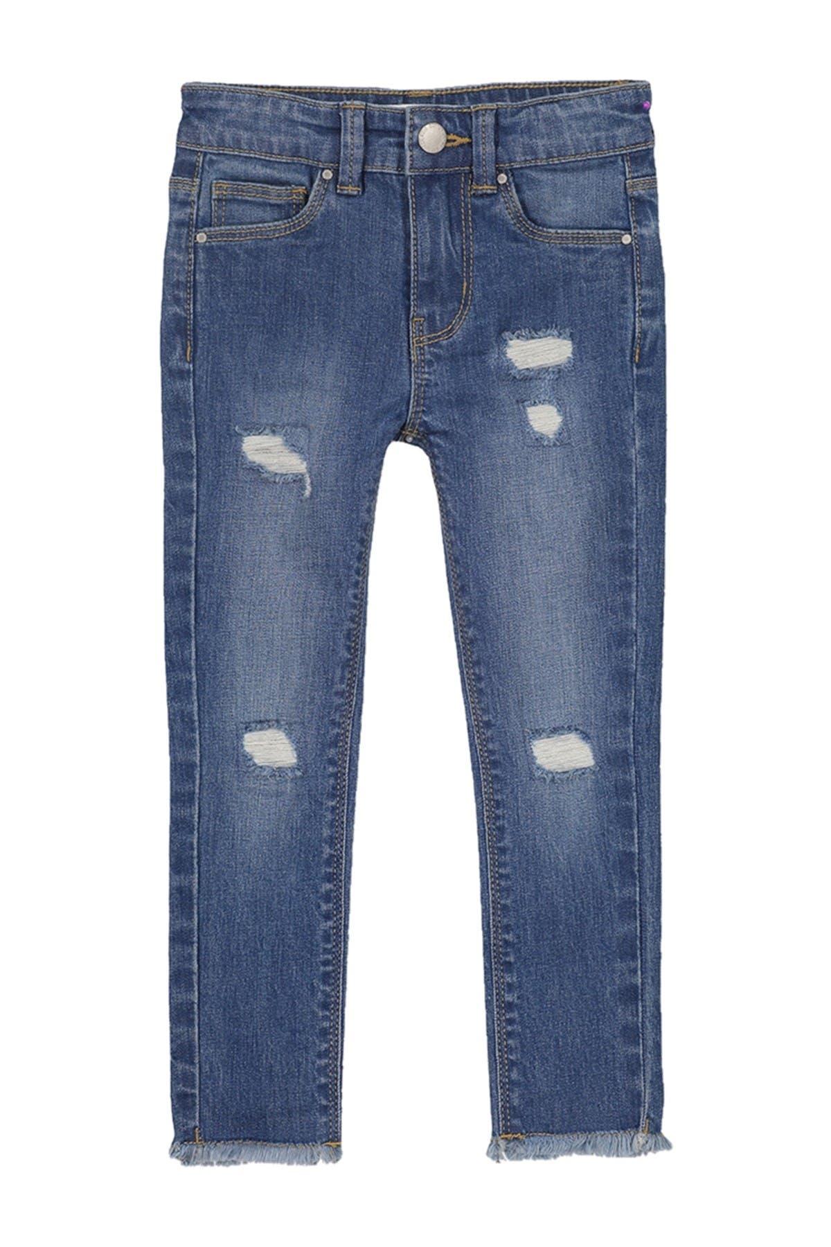 Image of Cotton On Drea Jeans