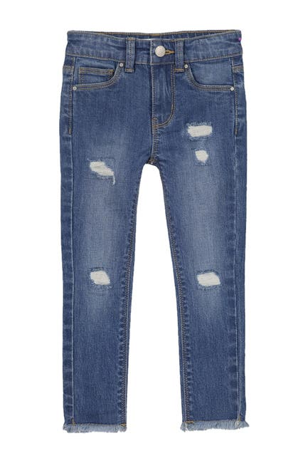 Image of Cotton On Drea Jeans