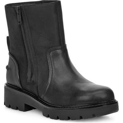 UGG Polk Boot, Black