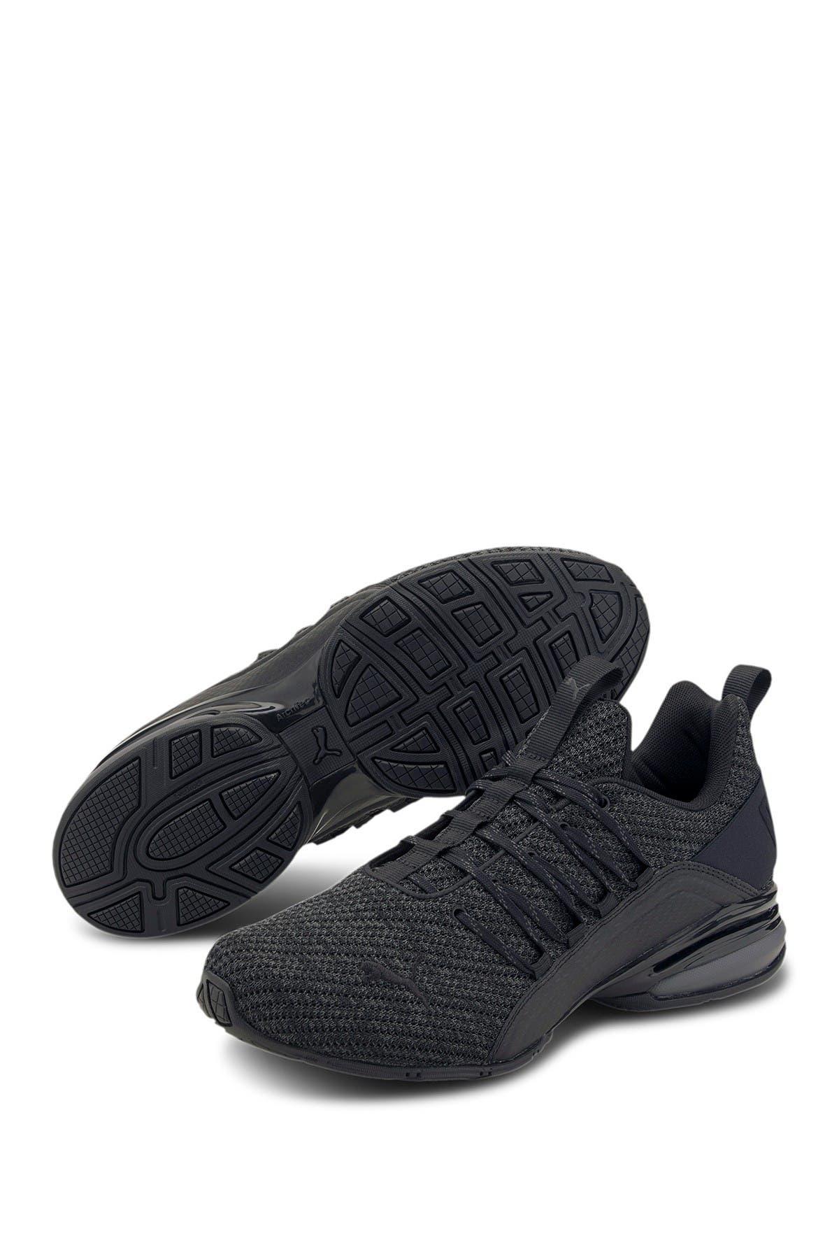 PUMA   Axelion Ultra Sneaker
