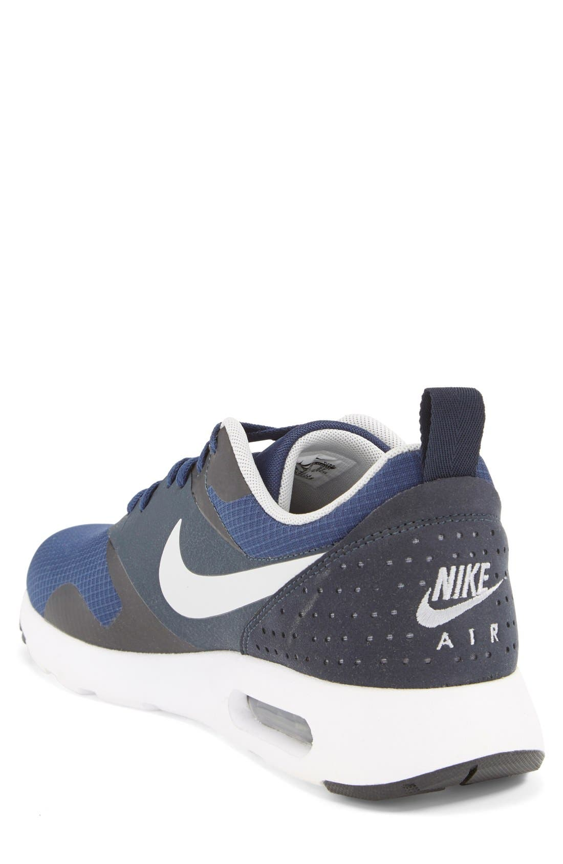 ,                             'Air Max Tavas' Sneaker,                             Alternate thumbnail 152, color,                             401