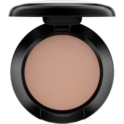 MAC Beige/brown Eyeshadow - Wedge (M)
