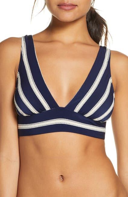Image of Robin Piccone Abi Bikini Top