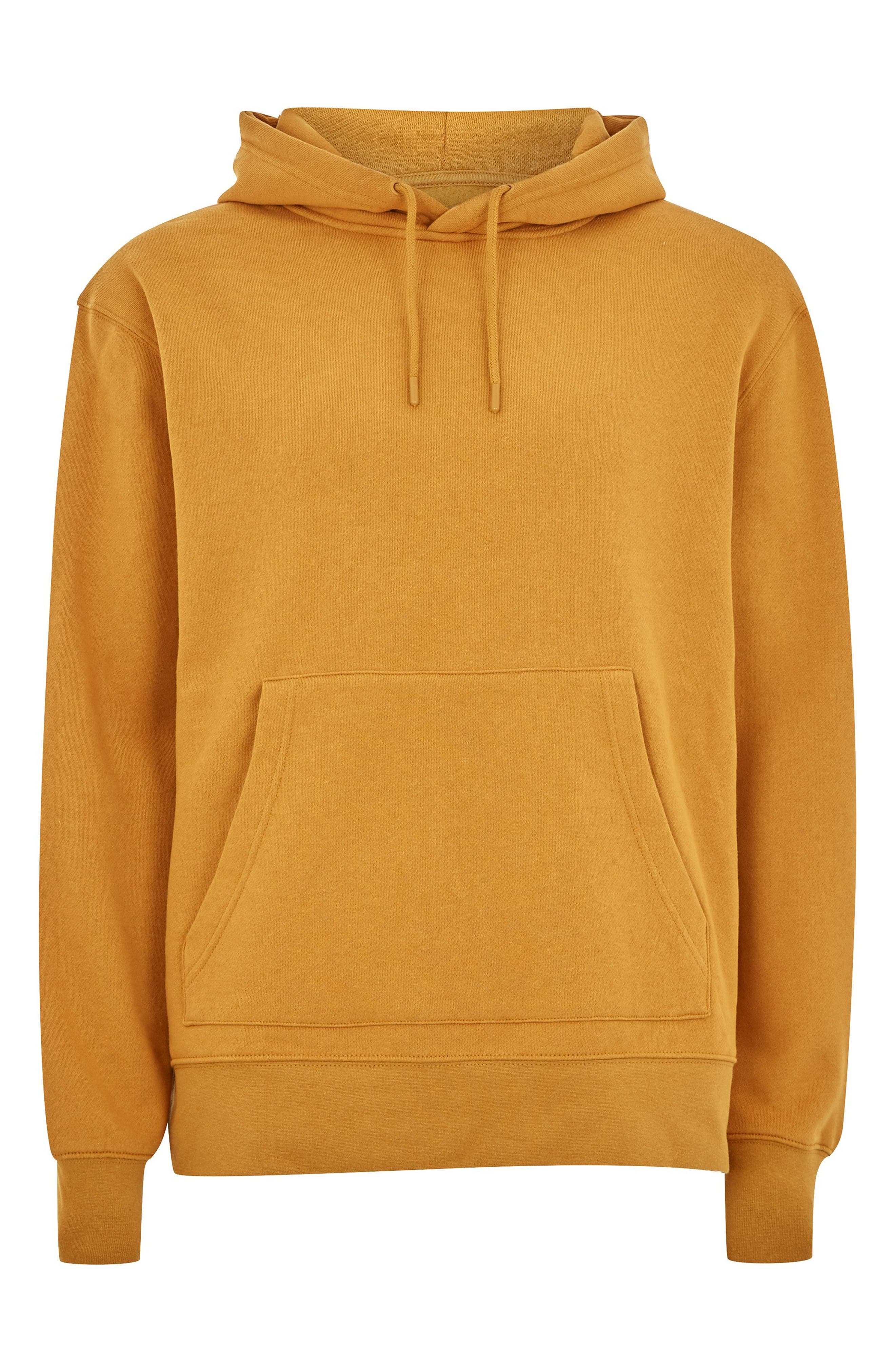 ,                             Hoodie,                             Alternate thumbnail 73, color,                             700