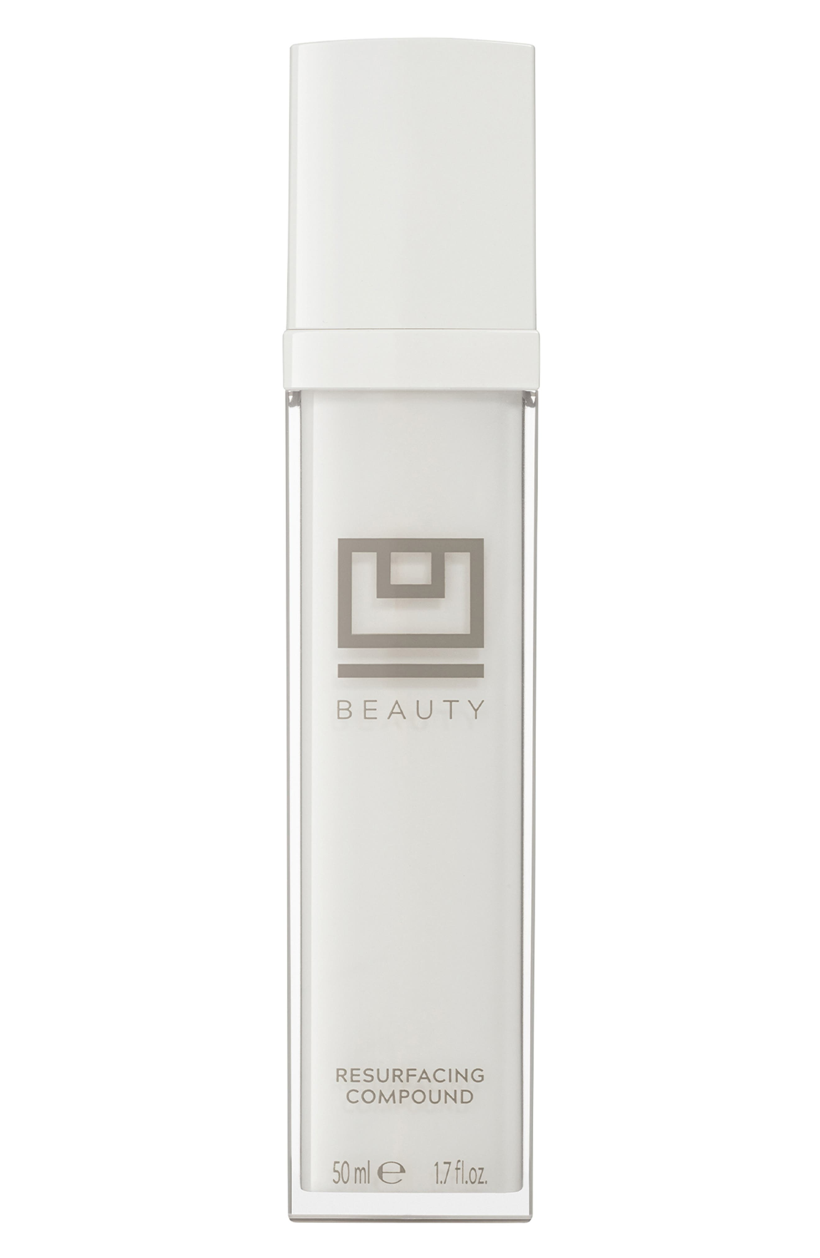 The Resurfacing Compound Skin Care Treatment   Nordstrom