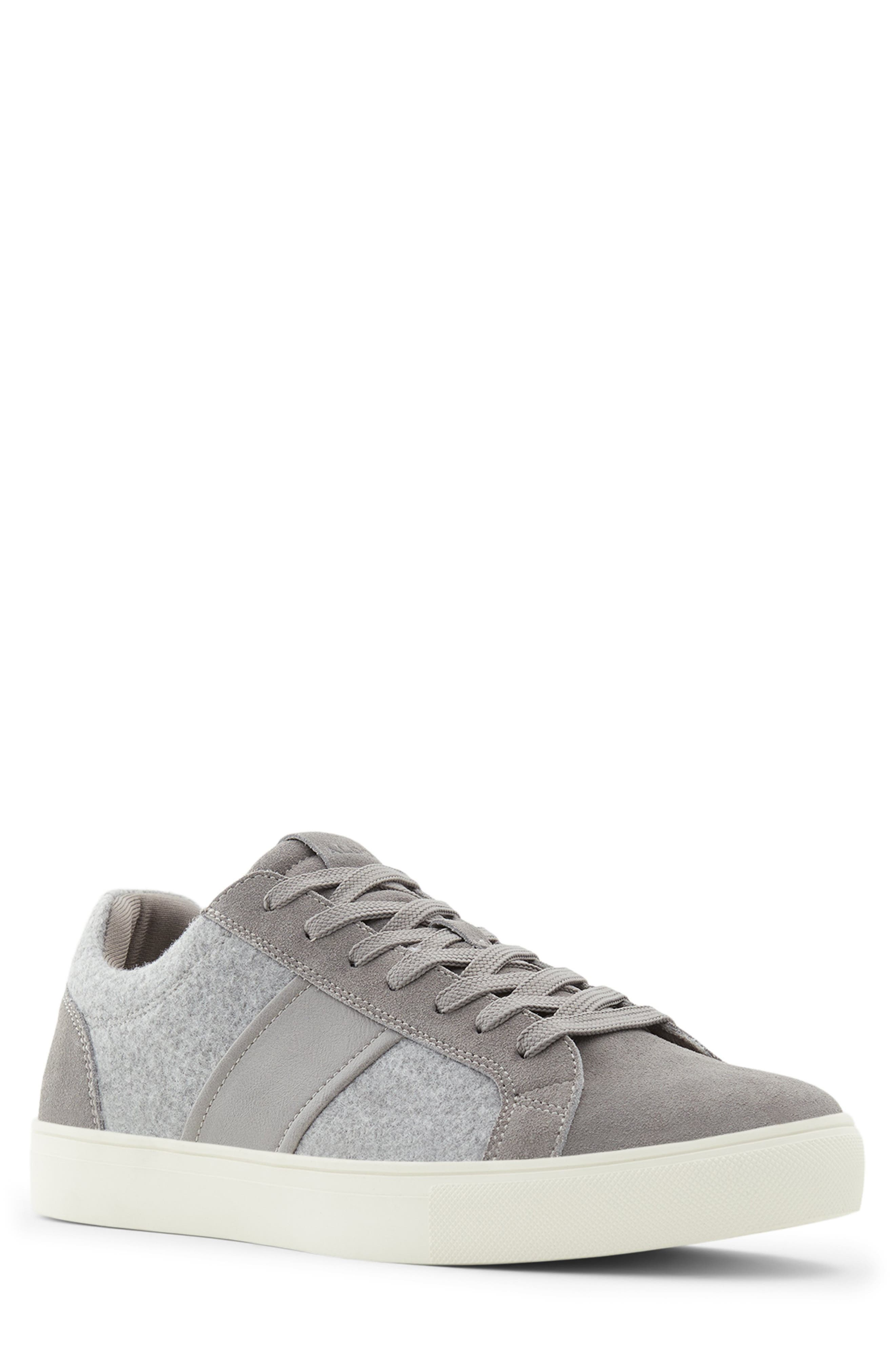 Pondia Sneaker
