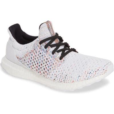 Adidas X Missoni Ultraboost Clima Sneaker- White