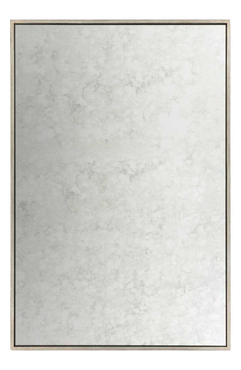 SURYA HOME Verbena Mirror, Main, color, NATURAL