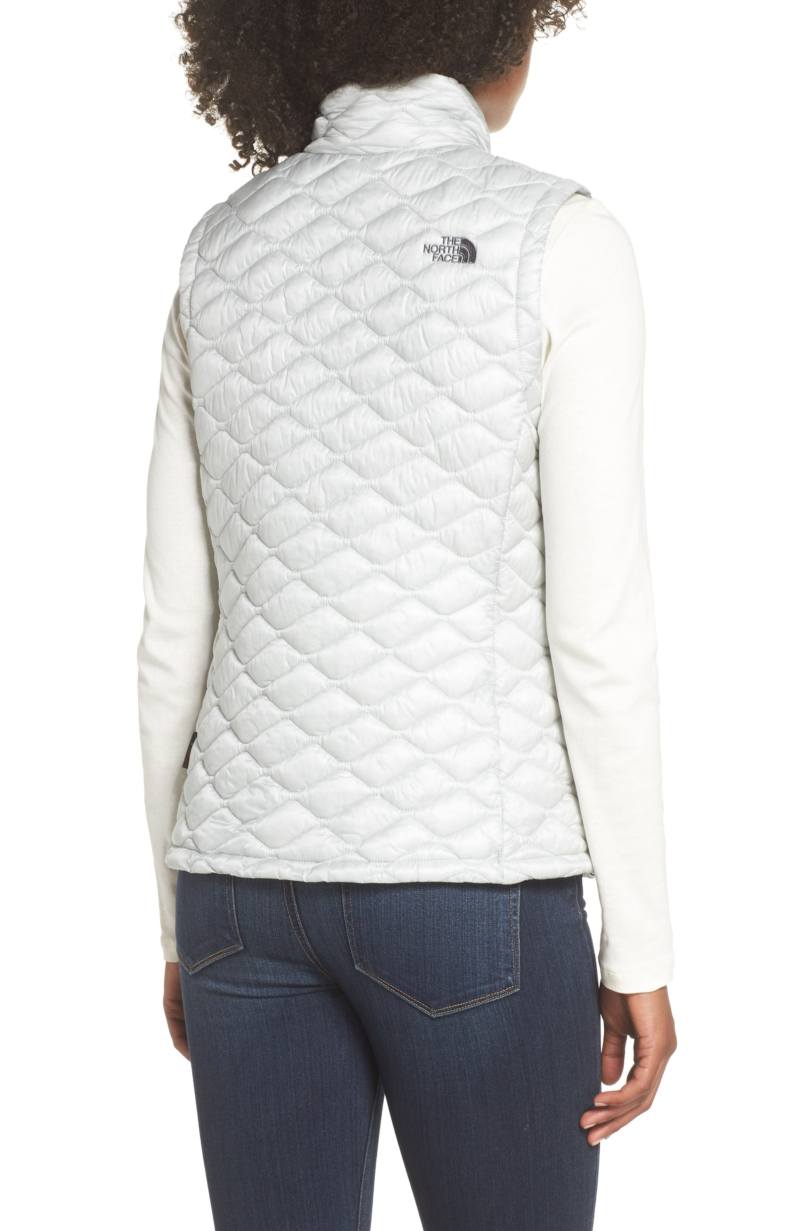 ,                             ThermoBall<sup>™</sup> PrimaLoft<sup>®</sup> Vest,                             Alternate thumbnail 9, color,                             030