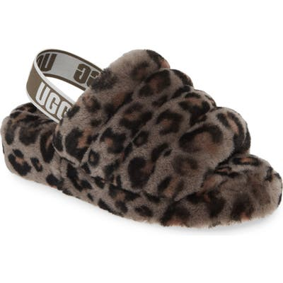 68a4051340b Ugg Slippers - Women's - Shearling / Sheepskin Slippers