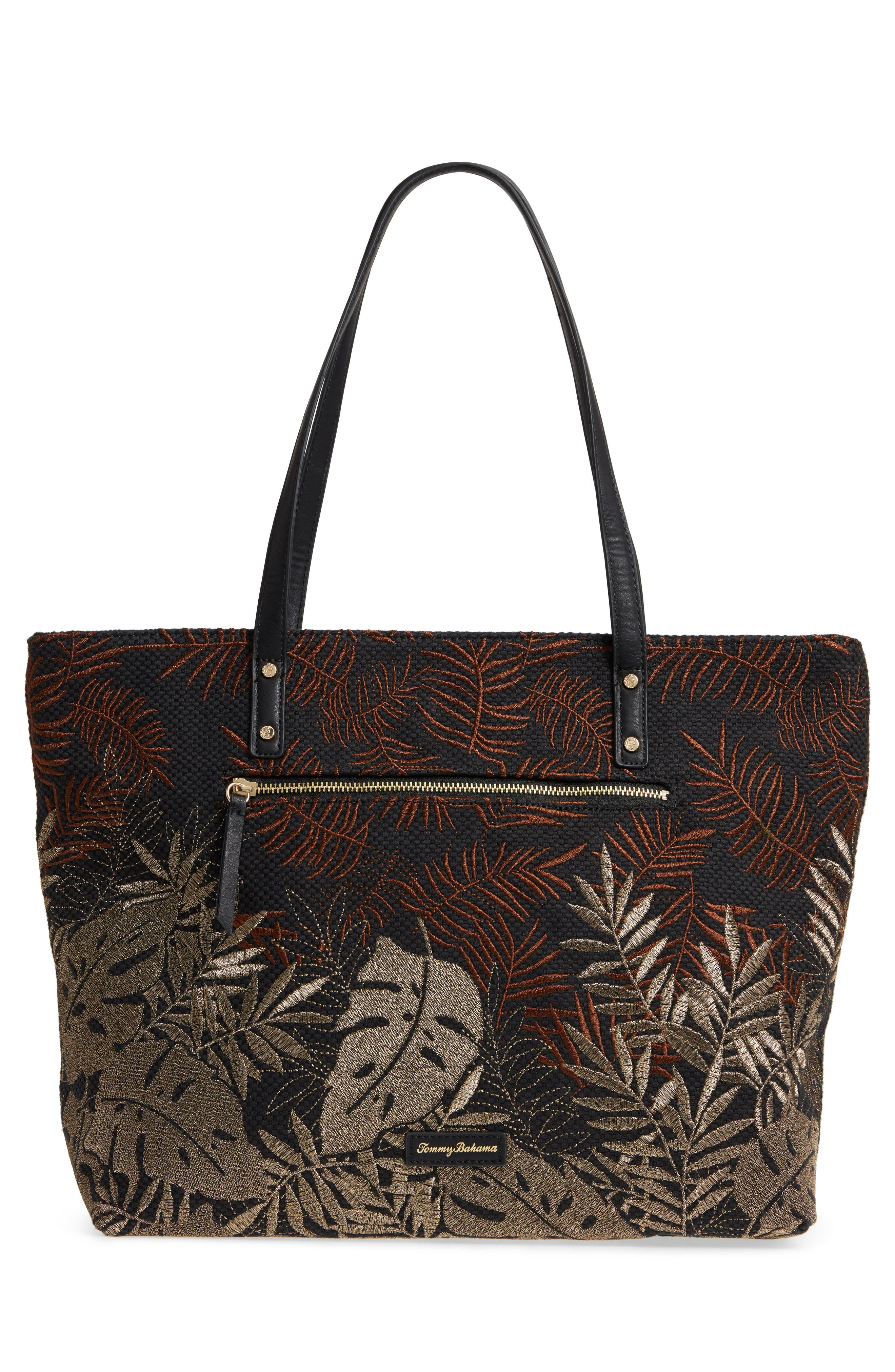 ,                             Palm Beach Tote,                             Alternate thumbnail 3, color,                             006